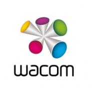 ワコム、マジック・リープと提携 MR環境でのデザインや制作などを複数人で可能に