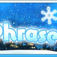 ミントフラッグ、『マグナとふしぎの少女』で冬に使える英語を学べるイベント「ウィンターキーフレーズ」を開催!