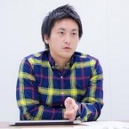 【インタビュー】エンジニア主導の開発体制をつくってきたアプリボット。浮田取締役がこれまでの軌跡と今後の展開を語る