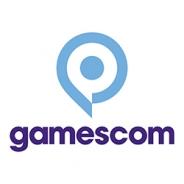 シリコンスタジオ、8月22日からドイツで開催される欧州最大のゲーム見本市「Gamescom2017」のビジネスエリアに初出展