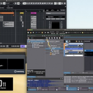 CRI、サウンドミドルウェア「ADX2」が独Steinberg社のデジタルオーディオワークステーション「Nuendo」との連携機能をリリースへ