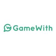 GameWith、第1四半期の営業益は45%減と大幅減…ゲーム攻略の売上が低下、新規事業や海外展開に向けた先行費用も負担に