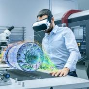 オーストラリア大使館とFuture Tech Hub、VR/AR技術のイベント『Meet up with Australian VR/AR Talents』を6月3日に開催