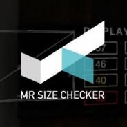 VR・MR事業のアイデアクラウド、「MR SIZE CHECKER」を公開 HoloLensに投影してサイズをチェック
