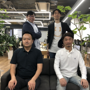 NFTマーケットプレイス「nanakusa」を運営するスマートアプリ、i-nest capitalのファンドから資金調達