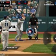 GAMEVIL、『MLBパーフェクトイニング16』をリリース…スマホ向け本格メジャーリーグゲームシリーズの最新作 全球団・選手が実名で登場