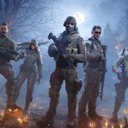 【App Storeランキング(10/23)】『Call of Duty: Mobile』が日本ランキングで初のトップ10入り 4体の新スタイル登場の『ロマサガRS』は12位に