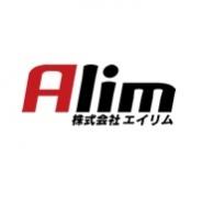gumiの子会社各社が決算公告を「官報」に掲載…エイリムは最終利益が6.9倍に拡大 Tokyo VR Startupsも第1期決算公告を開示