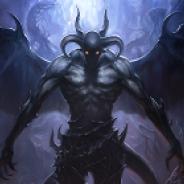 【連載】『Shadowverse』の強いカード、お教えします! 編集部が選んだ推しカードをクラスごとに紹介【第8回-ニュートラルのすすめ編】