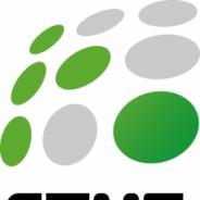 アプリ・ゲーム業界向け開発&運営ソリューション総合イベント「GTMF」事前来場者登録の受付がスタート!