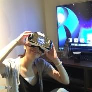 バグース、インターネットカフェ全16店舗で「VR THEATER」を導入 世界初公開の「攻殻機動隊新劇場版Virtual Reality Diver」を配信