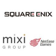 20年5月の国内モバイルゲームパブリッシャー売上、『DQウォーク』など好調のスクエニ首位 NetEaseがiOSで初の首位に AppAnnie調査