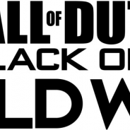 アクティビジョン、ウォーゾーンとも連動する『CoD ブラックオプス コールドウォー』が11月13日に発売! PS5など次世代機向けにも後日発売決定
