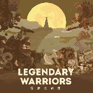 オインクゲームズ、iOSゲーム『伝説の旅団』を全世界で配信開始 国内10万DL達成記念にゲーム内通貨100ゴールド(300円相当)もプレゼント