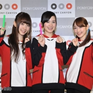 タイトー、『アイドルクロニクル』のCD発売記念イベントのレポートを公開! 「アイドルクロニクル」の1st LIVEの開催が決定!