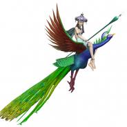 セガゲームス、『D×2 真・女神転生リベレーション』で悪魔「カルティケーヤ」の詳細を公開! 新登場のコンテンツ情報や★5悪魔が貰えるCP情報も