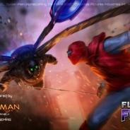 Netmarble Games、『マーベル・フューチャーファイト』で「スパイダーマン」の悪役として登場する6人のキャラクターを新たに追加