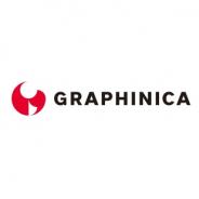 アニメ・CG映像制作のグラフィニカ、子会社のバンブーマウンテンを吸収合併