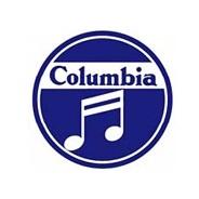 日本コロムビア、20年3月期は経常益が44%増の7.73億円と大幅増 所属アーティストのライブと音源使用に係る売上が堅調