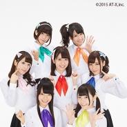 KONAMI、A応Pが歌うTVアニメ「おそ松さん」のオープニングテーマを音楽ゲーム「BEMANI」シリーズで配信開始