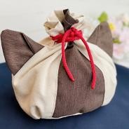 「カプコンストア」「カプコンカフェ」で『モンスターハンターライズ』の限定商品が発売! 作中アイテム・匂い袋を再現