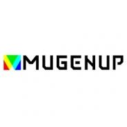 MUGENUP、クラウド型制作管理ツール「Save Point」とセルシスのペイントツール「CLIP STUDIO PAINT」が連携を開始
