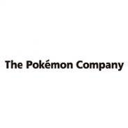 ポケモン、2018年2月期の最終利益は44%減の88億円 『ウルトラサン・ウルトラムーン』を発売