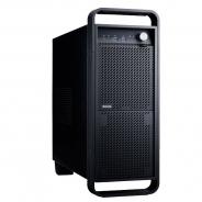 マウスコンピューター、GeForceRTX2080とCorei9-9900Xに⽔冷CPUクーラー搭載のデスクトップPCを販売開始 価格は37万9800円(税別)から