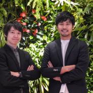 DMM、プログラミング教育を展開するインフラトップを買収 DMMの村中悠介COO、松本 勇気CTOがインフラトップ取締役に