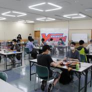 東北の精鋭による激闘!「WGP2020日本選手権」仙台大会レポート