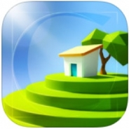DeNAの新作『Godus』がApp Store売上ランキングでTOP50入り 無料ランキングでも首位獲得 ピーター・モリニュー氏の手がけるゴッドゲームに脚光