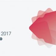 ユニティ、国内最大のUnityカンファレンスイベント『Unite 2017 Tokyo』のチケット販売を開始