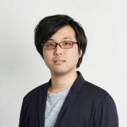 Studio Z、池幡賢氏が6月25日付で代表取締役CEOに就任 井上佑泰氏は同日付で取締役に新任 小渕宏二氏は取締役として経営全般に関与へ