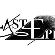 コンゾンジャパン、王道ターン制RPG『Last Epic』のクローズドβテストを開始 事前登録受付も実施中