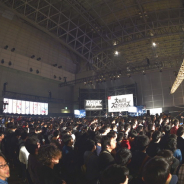 eスポーツイベント『RAGE 2018 Summer』、来場者数は過去最多の3万5000人を突破! 大会賞金総額は2000万円に