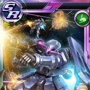 バンナム、『ガンダムコンクエスト』で「第2回 ガンコン王決定戦 -ONLINE-【団体】」を開催決定 期間中のログインで「SR ヅダ」が手に入る!