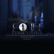 【PSVR】中国Keen Vision、ホラーパズルアドベンチャー『SOUL DIMIENSION』を8月22日に発売