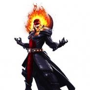 『MARVEL Powers United VR』の参戦キャラクターが新たに公開 スターロード、ガモーラ、ドルマムゥなど5人が参戦