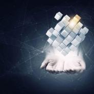 BRAIN、チャットBOTシステム「SMART INTELLIGENCE NETWORK」にAIを使ってリアルタイムにポジティブ・ネガティブの感情分析を行う機能を追加