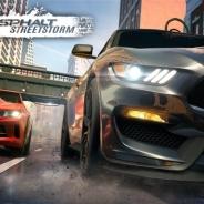 """ゲームロフト、ドラッグレーシング『アスファルト:Street Storm Racing』で""""フェラーリアップデート""""を開始"""
