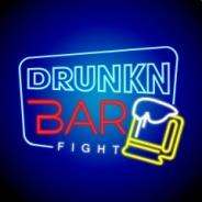 【PSVR】バーで飲んで喧嘩するだけ とっても駄目なアクションゲーム『Drunkn Bar Fight』がリリース