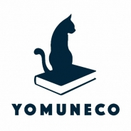 よむネコ、gumiのグループ会社化と3月31日にVR脱出ゲーム 「エニグマスフィア エンハンスド版」の発売を発表