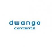 ドワンゴコンテンツの第13期は326万円の純損失…官報で判明 ドワンゴ傘下で生放送番組を運営・制作