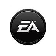 EA、18年3月期の最終利益は28.7%増の8500万円…『官報』で判明