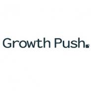 シロク、プッシュ通知配信・解析サービス『Growth Push』の配信ユーザー数が累計3000万人を突破