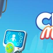ゲームロフト、『City Mania~ゆかいな仲間と街づくり~』で新たな建物や新キャラクターを追加する「合体アップデート」を実施