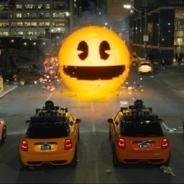 ワンダーリーグ、『パックマンでモバイルeスポーツ』を9月8日より配信 ハリウッド映画「ピクセル」とタイアップ