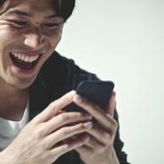 バンナム、内田篤人選手を起用した『ストライカースピリッツ』CMを8月26日より全国で放映開始! 撮影の裏側を収めたメイキング動画と長尺のWEB限定版も公開
