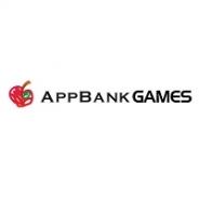 apprime、5月1日付でAppBank Gamesを吸収合併…AppBank Gamesは解散へ
