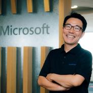 【インタビュー】ゲーム&エンターテインメントをグローバル展開するために ~マイクロソフトが提案するAzure CDNやAzure Expressを活用したお客様を「繋ぐ」形づくり~